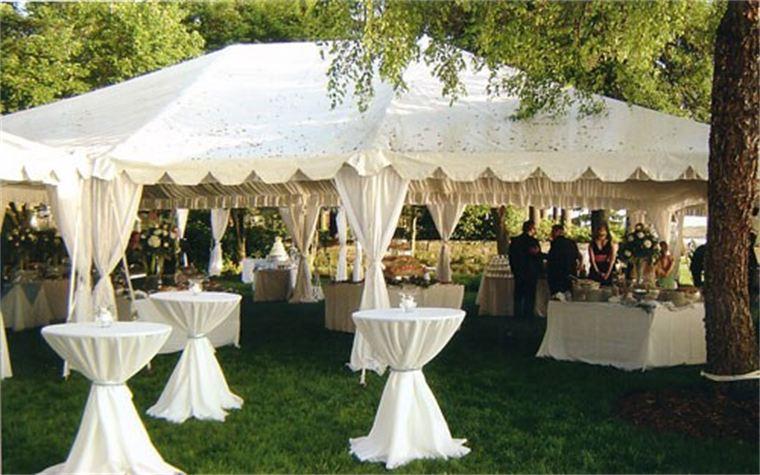Wedding Accessories Table Rentals Chair Rentals Dance Floor