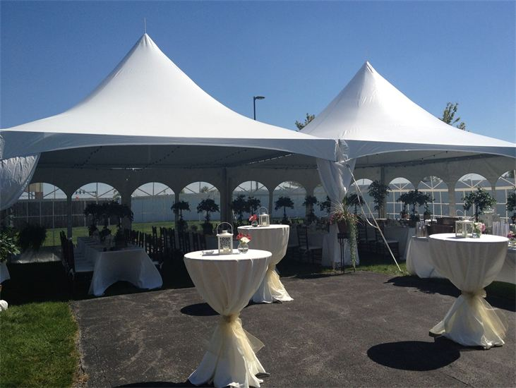 anchor century tents & Wedding Tent Rentals | Fairy Tale Tents u0026 Events