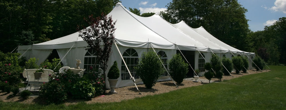 & Wedding Tent Rentals | Fairy Tale Tents u0026 Events