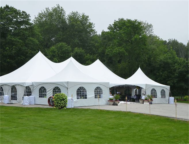 fairy tale tent, wedding tent rentals  Orland Park, il