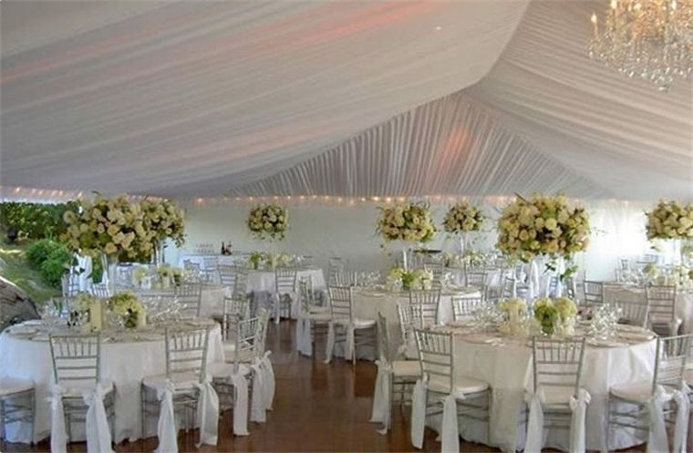 Wedding Accessories Table Rentals Chair Rentals Dance